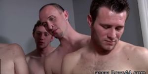 Young Gays Cute Cumshots Movies And Teen Boy Cumshot Pe
