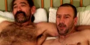 Straight Mature Bear Rednecks Gay Anal