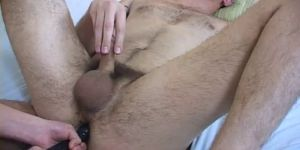 Breed Twinks Tube Telling Him To Even Wail And Slapped