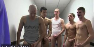 Naked Frat Brothers Firemen And Shaved Naked College Gu