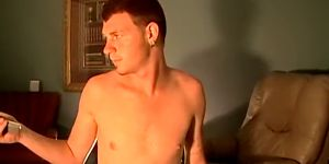 Old Gay Man Cumming Hard Free Video He Definitely Loved