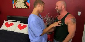 Just Big Juicy Shaved Cocks Muscled Hunks Like Casey Wi