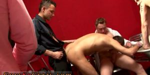 Free Teen Gay Small Dick Porn And Shemale Vs Gay Boy Po