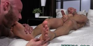 Gay Guy Dick Wet Porn And Indian Male Actors Nude Porn