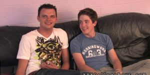 Brandon Lee Gay Porn Star And Roxy Red Gay Porn Star Bo