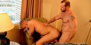 Old Gay Men Getting Fucked Porn Full Length Of Course W