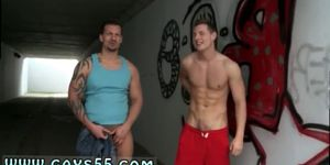 Free Gay Porn About Brothers Fucking Each Other Anal Se