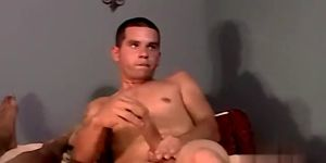Gap Asshole Teen Gay Boy Wanking Lucky Boy Gets Two Big
