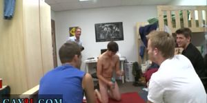 Free Sweet Gallery Young Gay Sex Hey Guys So This Week