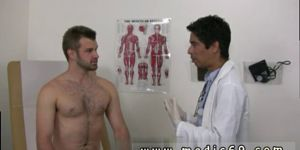 Boys Doctor Movies And Sad Doctor Video Boys Gay Porn I