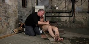 Twink Movie British Twink Chad Chambers Is His Latest V
