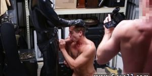 Nudes Pinoy Hunks Gay Dungeon Master With A Gimp