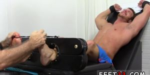 Big Cock Emo Gay Porn First Time Wrestler Frey Finally