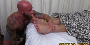 First Time Gay Anal Sex Penetration Stories Free Full L