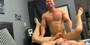 Israeli Man Fuck Arab Boy Brock Landon Is Thinking Dinn