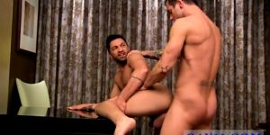 Gy Cute Young Gay Porn Swapped Deepthroating Follows Wi