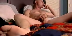 Cheap Gay Sex Toys Keith Is One Earnestly Super Hot You