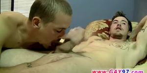 Gay Amateur White Cock Movietures Heath Gets Barebacked