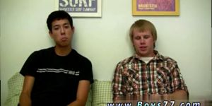 Young Tight Teen Gay Porn Emo And Nick Kissing Gay Porn