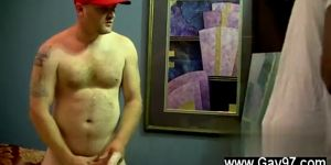 Shaved Gay Male Dick Movies Jeremy Gets His First Gay A