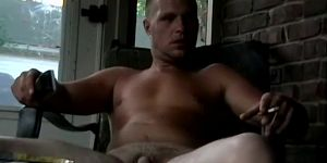 Teen Gay Fuck Old Man Images Hes Not Likely To Let Some
