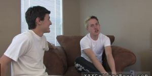 Fat Bisexual Boy Porn And Sexy Boys First Time Gay Sex