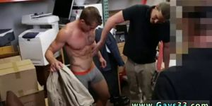 Reluctant Straight Lads Gay Full Length Dungeon Sir Wit