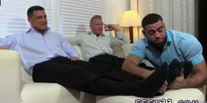 Hairy Gay Men Foot Fetish Fuck Films And Licking Boys T