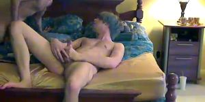 Solo Gay Porn Actor Story With Movie William Gets Face