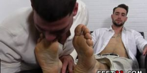 Young Gay Boys Smelly Feet Piss Drinking Videos On Kcs