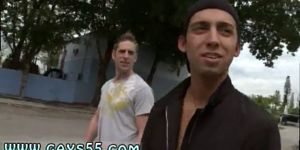 Can Two Straight Teen Boys Have Gay Sex First Time Coff