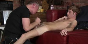 Gangs Stripped Twinks Spanking The Schoolboy Jacob Dani