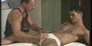 Massage My Cock