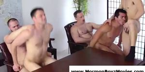 Older Gay Men Assfucking Younger Straight Guys