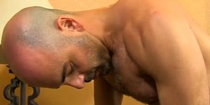 Sexy Twinks Cute Deep Throat Download Free Phillip Asht