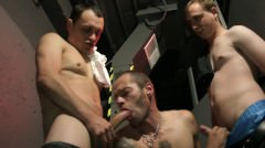 All Loads Accepted - Scene 2 - Factory Video