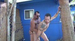 Pulling Out Is For Porn 5 - Scene 2 - Factory Video