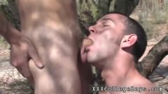 Long Hair Gay Blowjob Movietures Today`s Addition Is Sure To Please. I