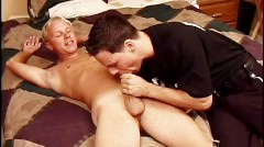 Coxxx And Cops - Scene 2 - Inferno