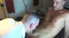 Full Video: Straight Guy (david) Gets Sucked By A Guy In Spite Of Him !