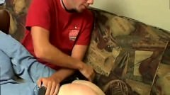 American Gay Twink Young 3gp Bad Boys Love A Good Spanking