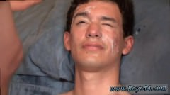 Gay Pullout Cumshots Latin Teen Twink Sucks Cock For Cash