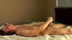 Gay Hs Twink Movies Ayden`s Audition