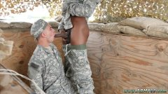 Cute Young Black Teen Boys Nude Gay Xxx The Troops Are Wild!
