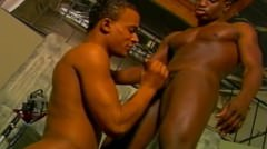 Black Gay Fucking Tight Hole