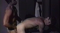 Group Therapy - Scene 2 - Legend