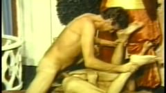 The Private Pleasures Of John Holmes - Part 3 - Gentlemens Video