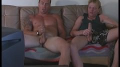 Muscle Jocks And Giant Cocks - Scene 6 - Pacific Sun Entertainment