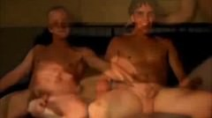 Hot Gay College Boys Sucking Off
