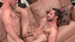 Joe Parker`s1st Gay4pay Scene A Really Hot Bodybuilder.
